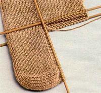 Курсы по вязанию в москве